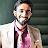 Ashhar Akhlaque avatar image
