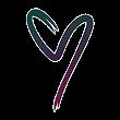 Megan P