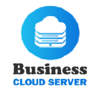 Business Cloud Server image