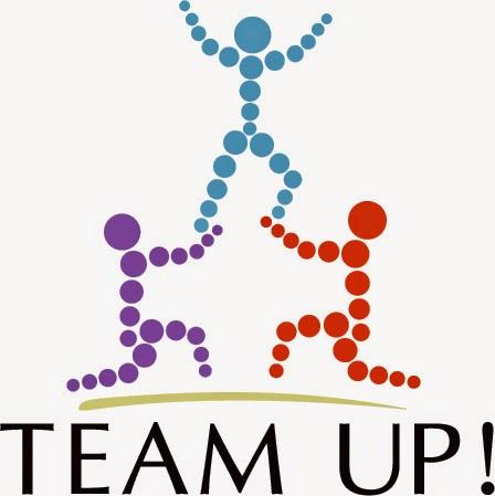 team-up
