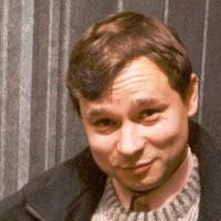 EzdiUmno_ru avatar