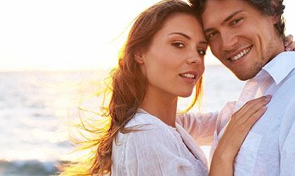 Online Single Dating Top Dating Tips For Men