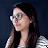 Nicolle M avatar image