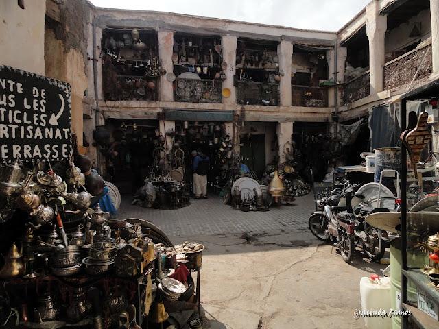 Marrocos 2012 - O regresso! - Página 4 DSC05170