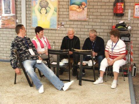 afsluittournooi 30-3-2011010.JPG