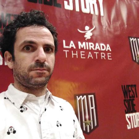 David Nestor