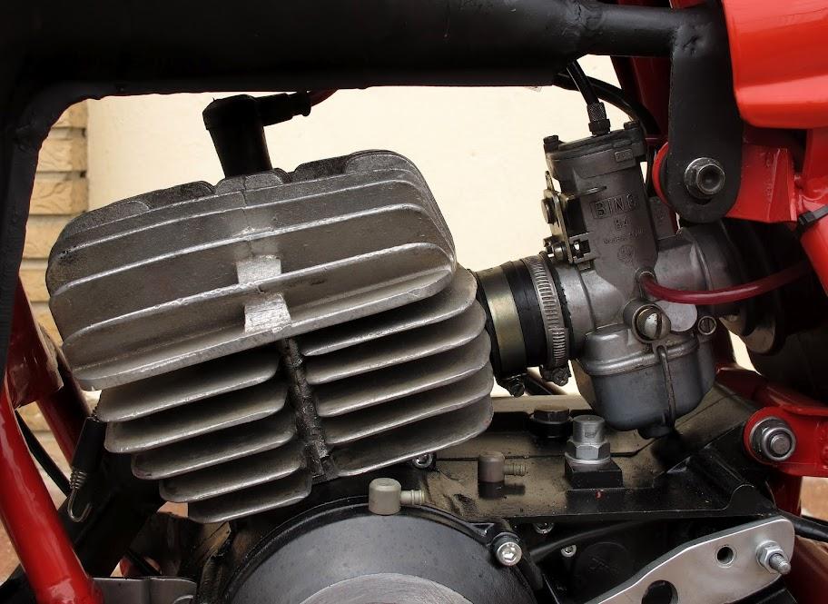 Derbi CR 82 - Motoret - Página 4 IMG_1809