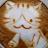 Rebecca LaCaprucia-Hull avatar image