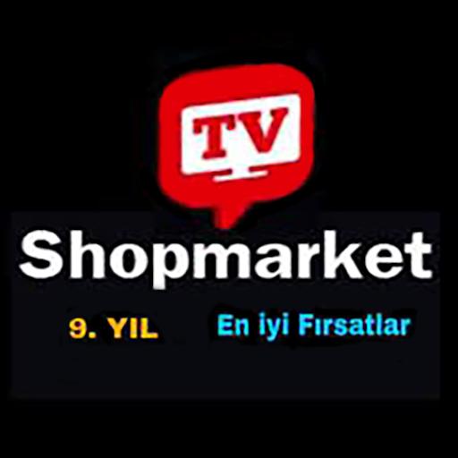 TvShop Market