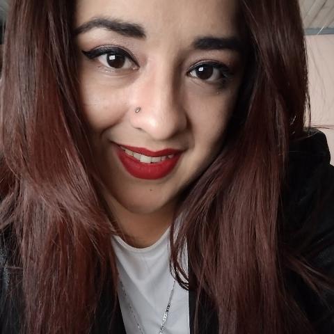 Isabel Marin Photo 24