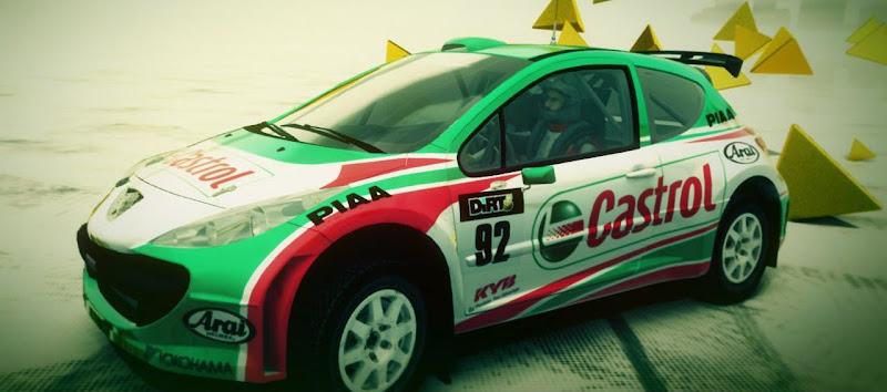 รายการรถกลุ่ม Rally ใน DiRT 3 Dirt3-035