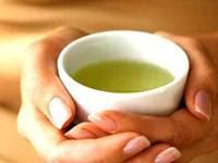 فوائد الشاي الأخضر Benefits of green tea