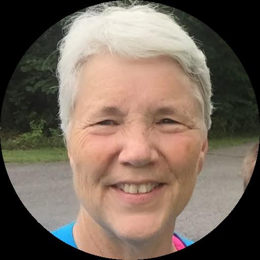 Renee Ramsey