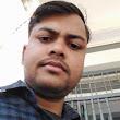 SanjayN