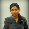 Rimita Bhar