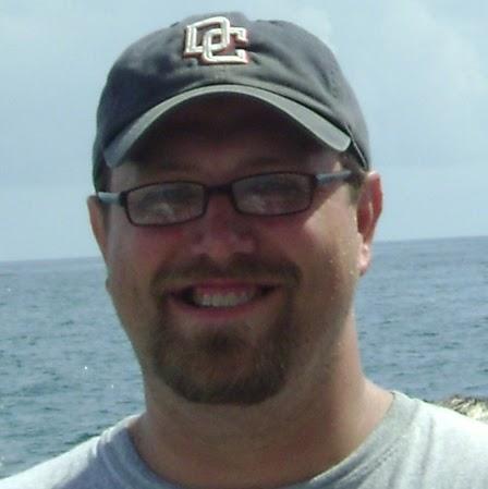 Steven Yates (Hoosieraueagle)