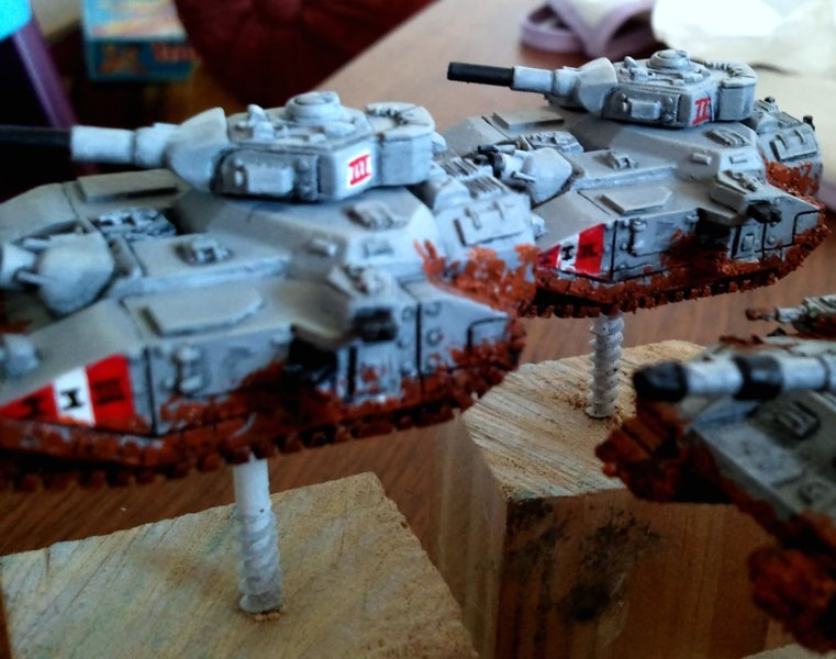 Titomane - 3.000 - Death Korps of Krieg - Non terminé 2012-03-29%2B12.45.43