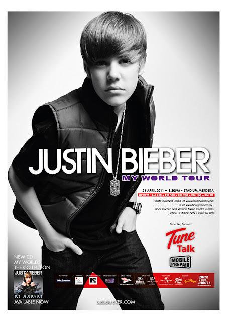 justin bieber tour pictures 2011. justin bieber tour dates 2011.