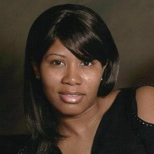 Cynthia Reid Photo 26