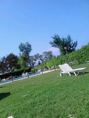 Hotel Marilu - Eraclea Mare