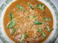 http://foodandbeyondfans.blogspot.com/2013/03/bitter-gourd-pitlaipagargai-pitlai.html