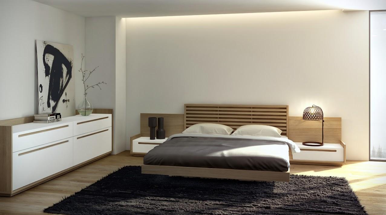 Pau interiorismo blog nordic new collection by ciurans for Dormitorio matrimonio estilo nordico