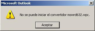 convertidor mswrd632 descargar