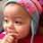 Carlos Ble avatar image