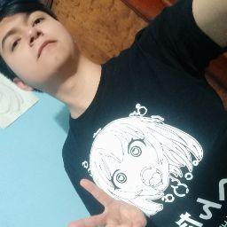 Heladio Gomez Photo 3