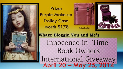 book launching, events, books, announcement, giveaways, giveaway alert