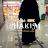 Lita Hakim avatar image