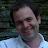 Arnaud Secher avatar image