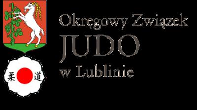 Okręgowy Związek Judo w Lublinie
