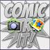 Comic Strip It! Pro Aplikasi Pembuat Komik Langsung di Smartphonemu