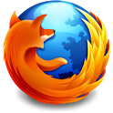 Mozilla Firefox App voor Android