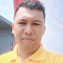 Make Me Bald Aplikasi Di Google Play