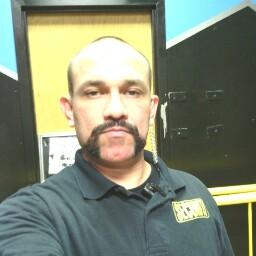 Juancarlos Hernandez