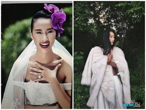 Huyền Trang sang Anh casting tìm cơ hội nghề nghiệp - DIENANH24G Huyền Trang sang Anh casting tìm cơ hội nghề nghiệp