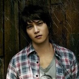 Eun Kim Photo 48