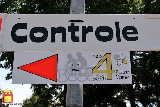 fietsvierdaagse Venray door overloon 24-07-2012 (67).JPG