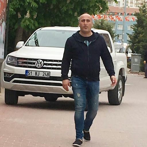 saeed taherkhani