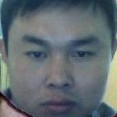 Lijun Ma Photo 8