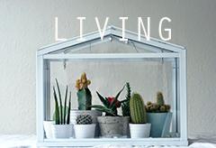 Living & Home Ideen