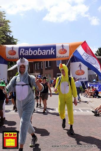 Vierdaagse Nijmegen De dag van Cuijk 19-07-2013 (140).JPG