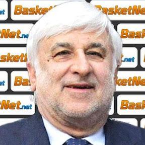 Vittoria 20-0 a tavolino per Avellino. Posizione irregolare di Arrigoni