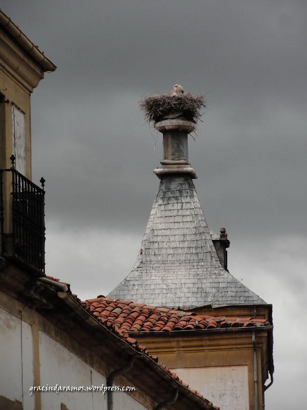 passeando - Passeando pelo norte de Espanha - A Crónica - Página 3 DSC05134