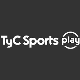 TyCSports Website photos, images