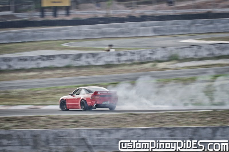 MFest Philippines Drift Car Photography Manila Custom Pinoy Rides Philip Aragones Errol Panganiban THE aSTIG pic25
