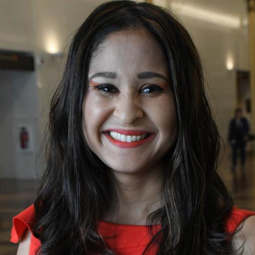 Sukie Profile Photo