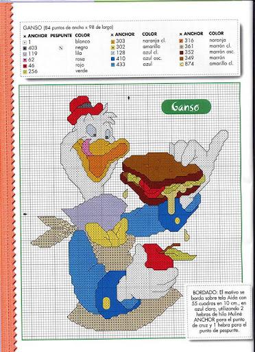 Disney en la cocina File0007